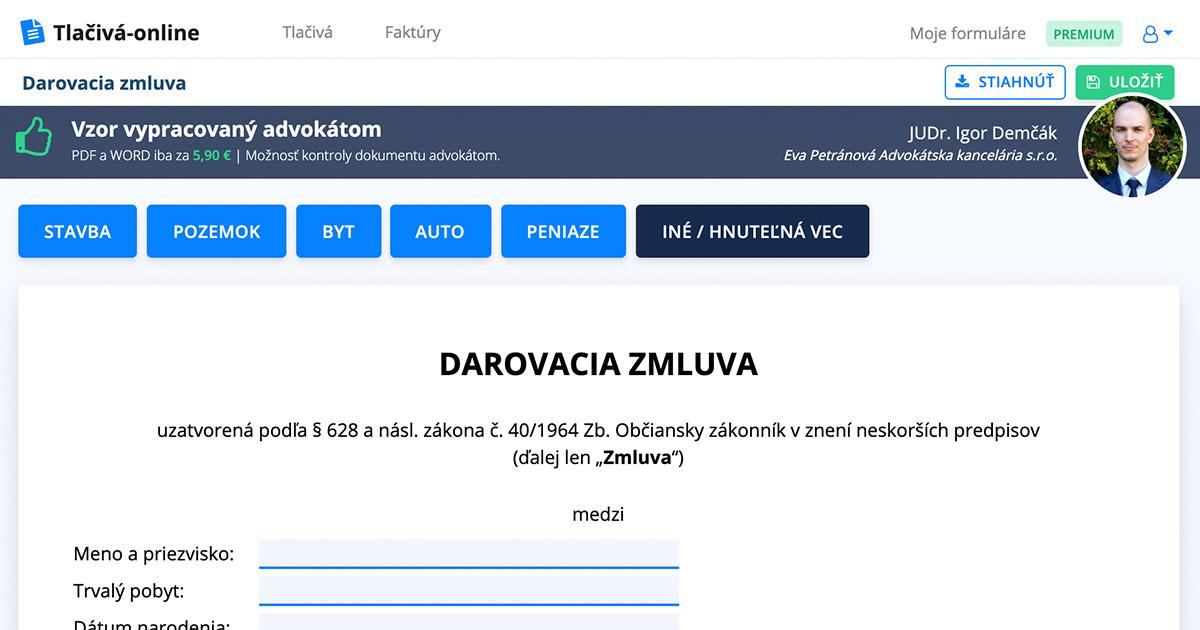 Normálne dohazování MMR DotA 2